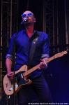 Fotky z Rock for People od Kateřiny - fotografie 173