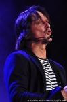 Fotky z Rock for People od Kateřiny - fotografie 180