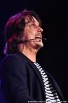 Fotky z Rock for People od Kateřiny - fotografie 182
