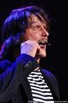 Fotky z Rock for People od Kateřiny - fotografie 187