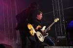 Fotky z Rock for People od Kateřiny - fotografie 189