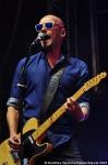 Fotky z Rock for People od Kateřiny - fotografie 195