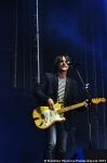 Fotky z Rock for People od Kateřiny - fotografie 199