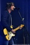 Fotky z Rock for People od Kateřiny - fotografie 200
