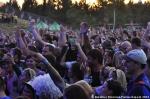Fotky z Rock for People od Kateřiny - fotografie 207