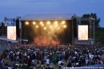 Fotky z Rock for People od Kateřiny - fotografie 208