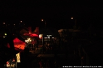 Fotky z Rock for People od Kateřiny - fotografie 245