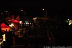 Fotky z Rock for People od Kateřiny - fotografie 246
