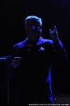 Fotky z Rock for People od Kateřiny - fotografie 248
