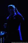 Fotky z Rock for People od Kateřiny - fotografie 249