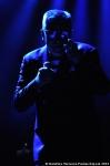 Fotky z Rock for People od Kateřiny - fotografie 250