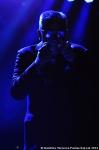 Fotky z Rock for People od Kateřiny - fotografie 251