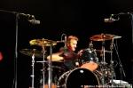 Fotky z Rock for People od Kateřiny - fotografie 269