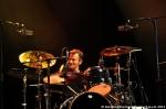 Fotky z Rock for People od Kateřiny - fotografie 270