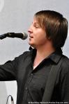 Fotky z Rock for People od Kateřiny - fotografie 278