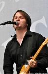 Fotky z Rock for People od Kateřiny - fotografie 279
