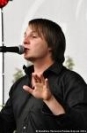 Fotky z Rock for People od Kateřiny - fotografie 292