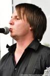 Fotky z Rock for People od Kateřiny - fotografie 300