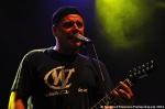 Fotky z Rock for People od Kateřiny - fotografie 315