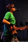 Fotky z Rock for People od Kateřiny - fotografie 320