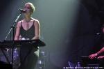 Fotky z Rock for People od Kateřiny - fotografie 406