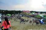 Fotky z Rock for People od Kateřiny - fotografie 416