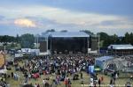 Fotky z Rock for People od Kateřiny - fotografie 420