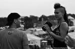 Fotky z Rock for People od Kateřiny - fotografie 422