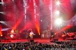 Fotky z Rock for People od Kateřiny - fotografie 428