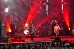 Fotky z Rock for People od Kateřiny - fotografie 432