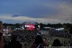 Fotky z Rock for People od Kateřiny - fotografie 438