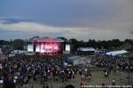 Fotky z Rock for People od Kateřiny - fotografie 440