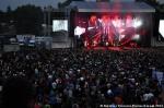 Fotky z Rock for People od Kateřiny - fotografie 442
