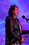 Fotky z Rock for People od Kateřiny - fotografie 460
