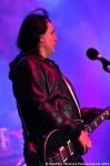 Fotky z Rock for People od Kateřiny - fotografie 461