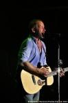 Fotky z Rock for People od Kateřiny - fotografie 464