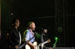 Fotky z Rock for People od Kateřiny - fotografie 465