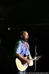 Fotky z Rock for People od Kateřiny - fotografie 466