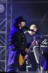 Fotky z Rock for People od Kateřiny - fotografie 467
