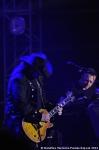 Fotky z Rock for People od Kateřiny - fotografie 468