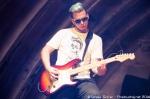 Fotky z pátečního Rock for People - fotografie 2