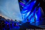 Fotky z pátečního Rock for People - fotografie 46