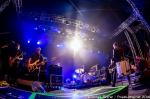 Fotky z pátečního Rock for People - fotografie 47