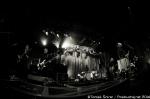 Fotky z pátečního Rock for People - fotografie 48