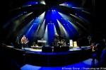 Fotky z pátečního Rock for People - fotografie 50