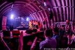 Fotky z pátečního Rock for People - fotografie 55