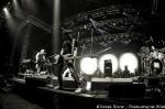 Fotky z pátečního Rock for People - fotografie 60