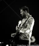 Fotky z pátečního Rock for People - fotografie 64