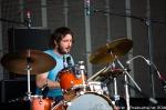 Fotky z pátečního Rock for People - fotografie 81