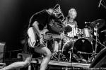 Fotky z pátečního Rock for People - fotografie 85
